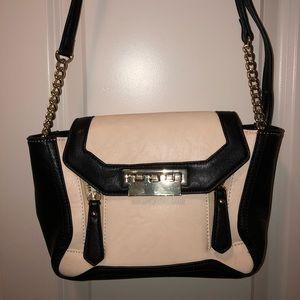 Charming Charlie Crossbody Bag